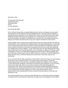 wrda-letter-to-mccaskill_page_1